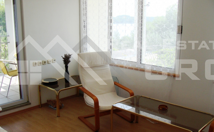 House with a beautiful sea view for sale, Solta island (3)