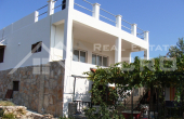 SO360, House with a beautiful sea view for sale, Solta island