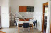 House with a beautiful sea view for sale, Solta island (4)