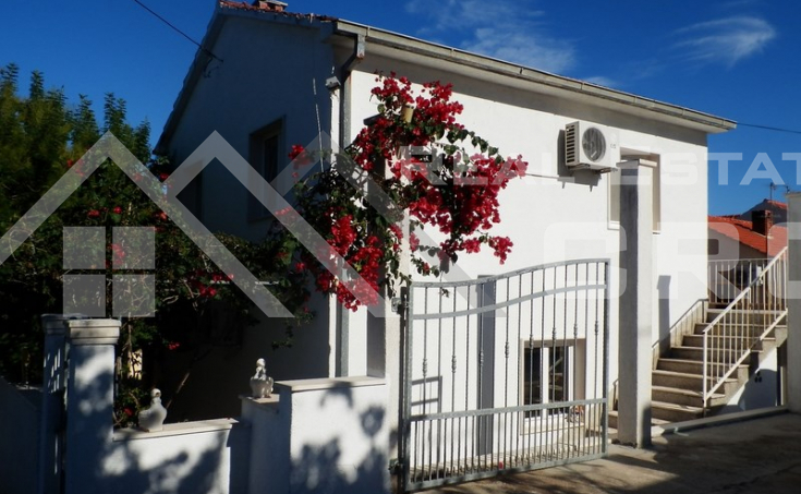 House in a very attractive location for sale, Brac island