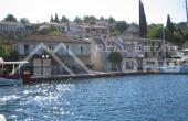 SO348, Kuća s prekrasnim pogledom na more, na prodaju, Šolta