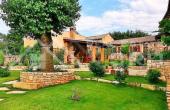 Luksuzna vila s bazenom na prodaju, Istra (11)