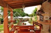 Luksuzna vila s bazenom na prodaju, Istra (15)