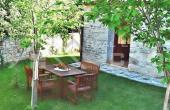 Luksuzna vila s bazenom na prodaju, Istra (17)