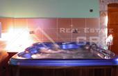 Luksuzna vila s bazenom na prodaju, Istra (18)