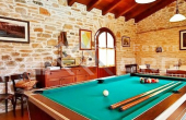Luksuzna vila s bazenom na prodaju, Istra (8)