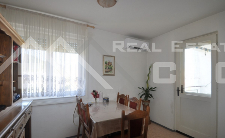 Three bedroom flat for sale, Sinj