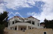 Luxurious villa with a swimming pool, Milna, Brac (7)