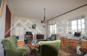 ST323, Četverosoban stan na prodaju na atraktivnoj lokaciji u Splitu