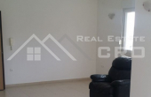TG320, Two bedroom apartment with sea view, for sale, Trogir