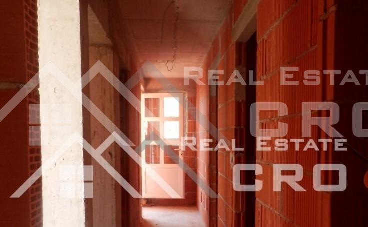 A-house-for-sale-Brac-5