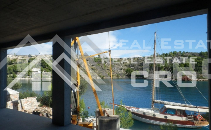 A-house-for-sale-Brac-6