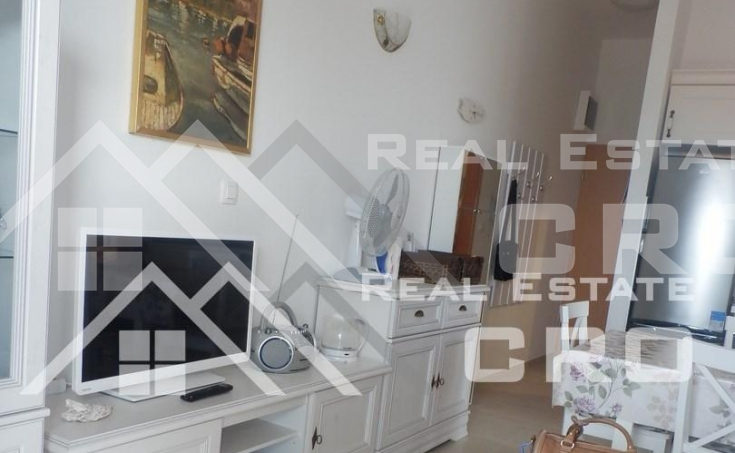 Apartment-with-sea-view-in-very-attractive-location-in-Supetar-7