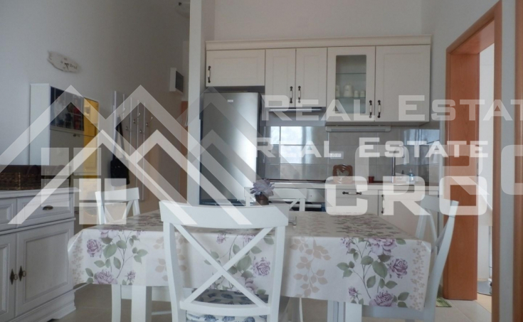 Apartment-with-sea-view-in-very-attractive-location-in-Supetar