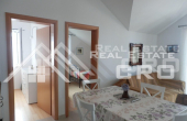 BR130, Apartment with sea view in very attractive location in Supetar