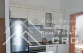 Apartment-with-sea-view-in-very-attractive-location-in-Supetar-2