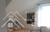 Apartment-with-sea-view-in-very-attractive-location-in-Supetar-3