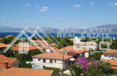 Apartment-with-sea-view-in-very-attractive-location-in-Supetar-4