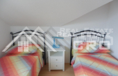 Apartment-with-sea-view-in-very-attractive-location-in-Supetar-5