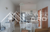 Apartment-with-sea-view-in-very-attractive-location-in-Supetar-6