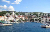 Apartment-with-sea-view-in-very-attractive-location-in-Supetar-8