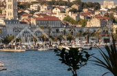 ST289, Flat on seafront for sale, Split