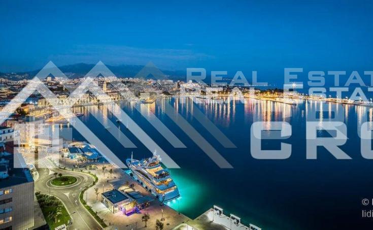 Nekretnine Split - Stan na prodaju u Splitu
