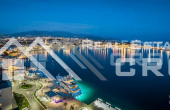 ST131, Apartment for sale in Split
