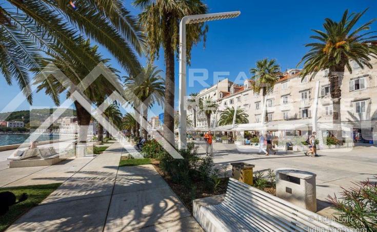 Apartment-for-sale-Split-4