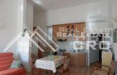 Apartment-for-sale-Split-10
