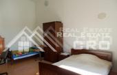 Apartment-for-sale-Split-7