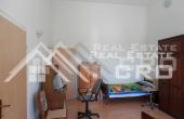 Apartment-for-sale-Split-8