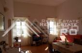 Apartment-for-sale-Split-9
