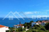 CI472, Apartment with beautiful sea view for sale