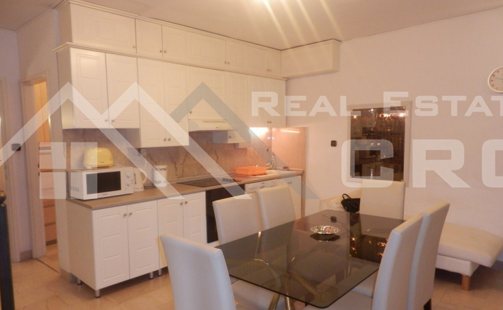 Renovated stone house for sale, Split (4)