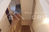 Renovated stone house for sale, Split (13)