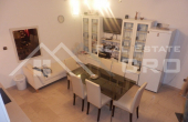 Renovated stone house for sale, Split (14)