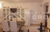 Renovated stone house for sale, Split (6)