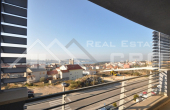 Four bedroom flat wit nice view for sale in Solin (1)