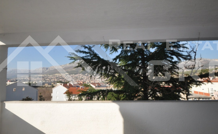 Thee bedroom apartment for sale in Solin (2)