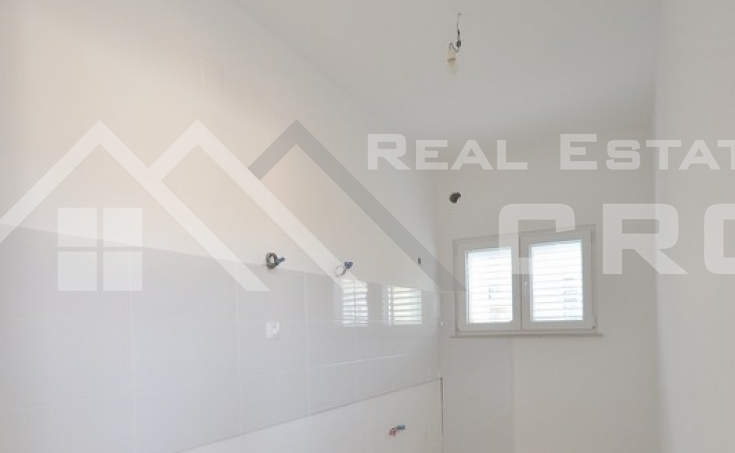 Thee bedroom apartment for sale in Solin (5)