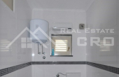 Thee bedroom apartment for sale in Solin (14)