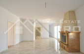 Thee bedroom apartment for sale in Solin (4)