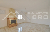 Thee bedroom apartment for sale in Solin (7)