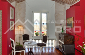 Luxurious apartment in unique location in Split, for sale (13)