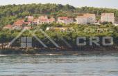 BR263, Apartman s pogledom na more na prodaju, atraktivna lokacijia u Sutivanu na Braču