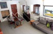Renovated stone house for sale in the centre of Hvar (3)