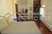 Renovated stone house for sale in the centre of Hvar (4)