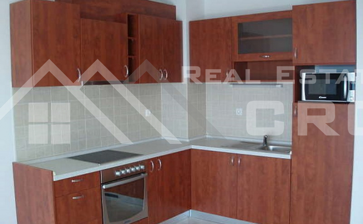 Apartment on Ciovo for sale (4)