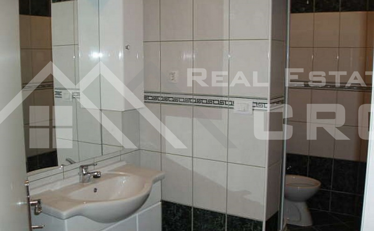 Apartment on Ciovo for sale (5)